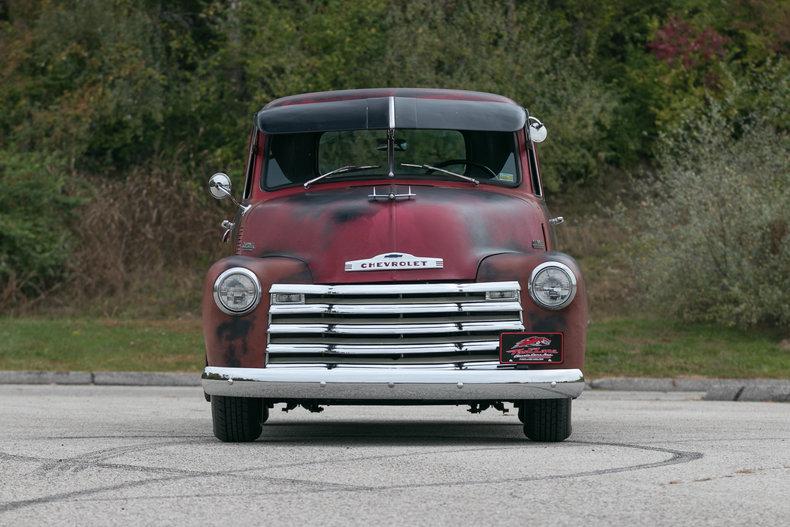 5729197400828 low res 1949 gmc pickup