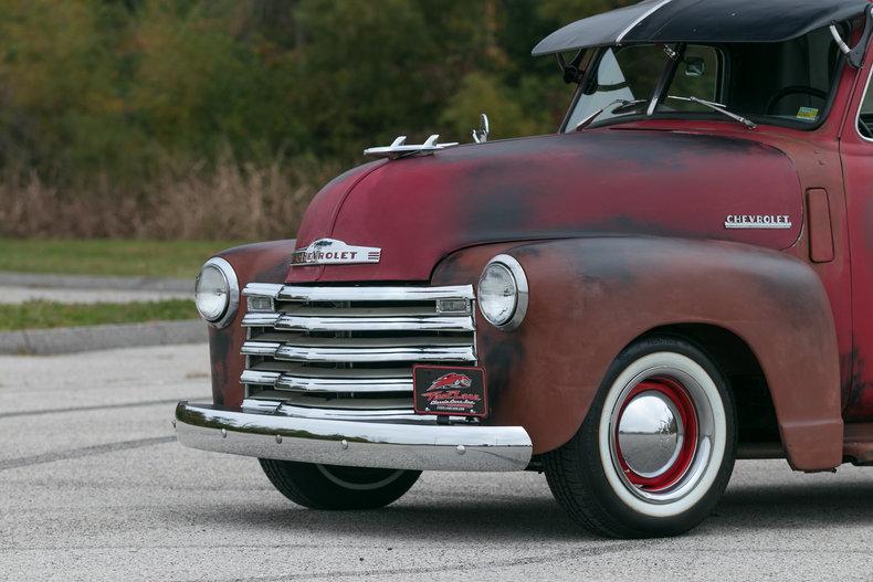 57293741b3b34 low res 1949 gmc pickup