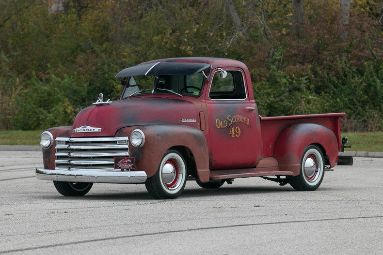 5729575be8c38 low res 1949 gmc pickup