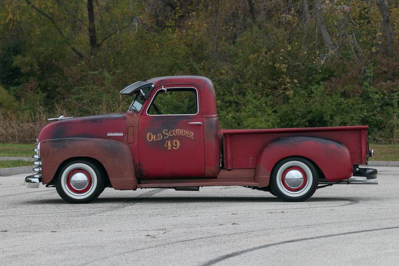 572971f26f565 low res 1949 gmc pickup