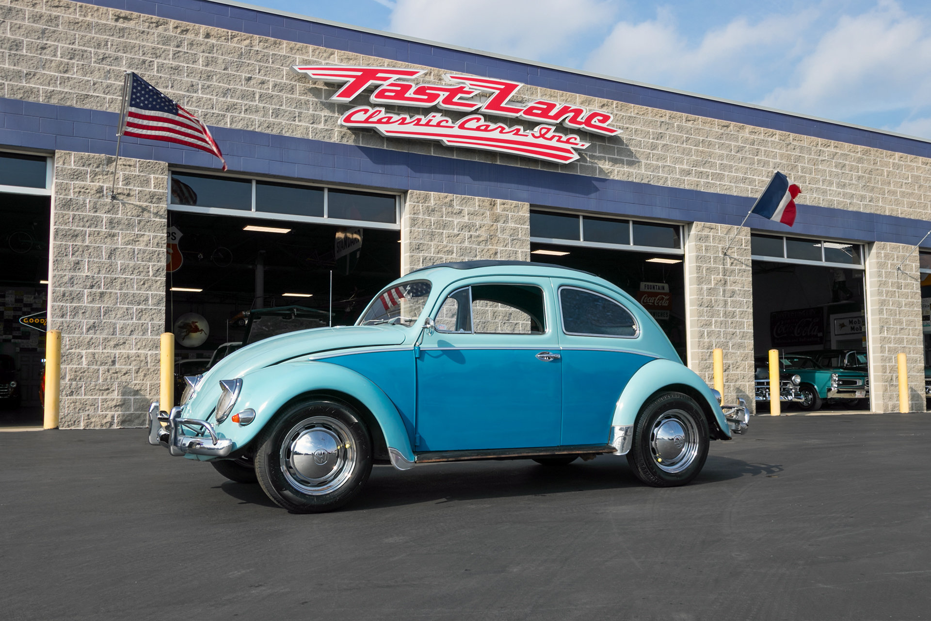 57207feb8f5fe hd 1957 volkswagen beetle