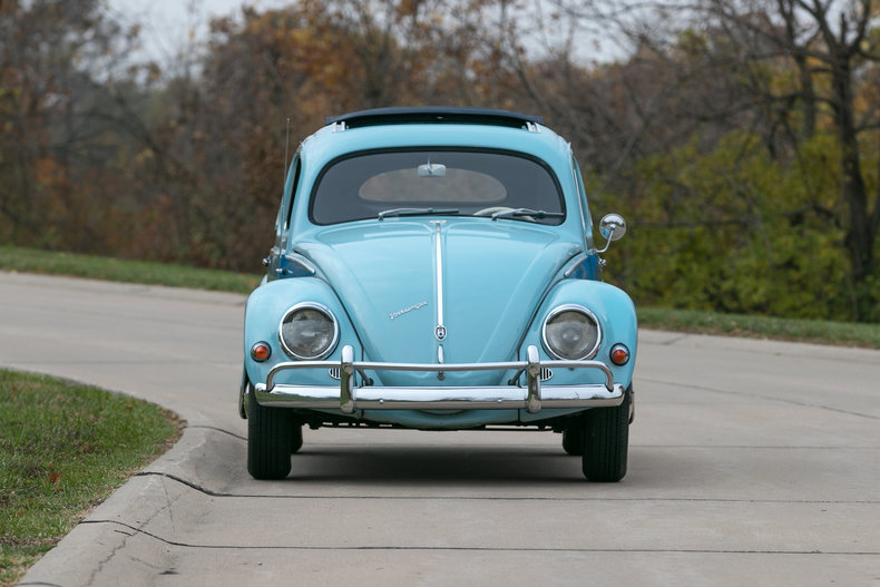574551979a8ae low res 1957 volkswagen beetle
