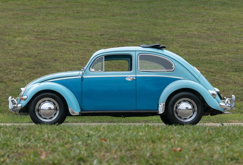 57458affae50b low res 1957 volkswagen beetle