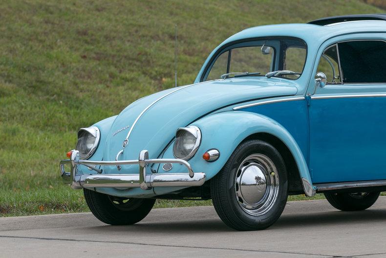 574591f024edf low res 1957 volkswagen beetle