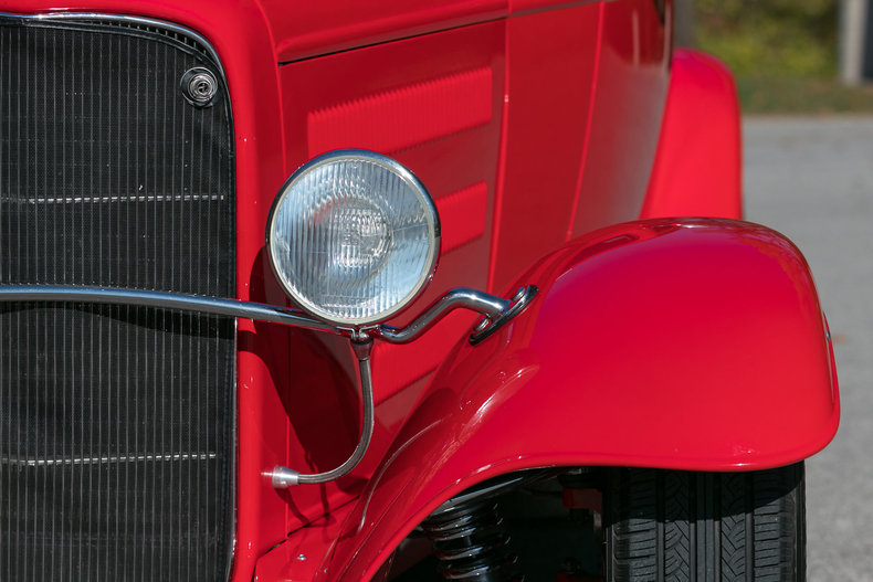 57549d31e763b low res 1932 ford 3 window