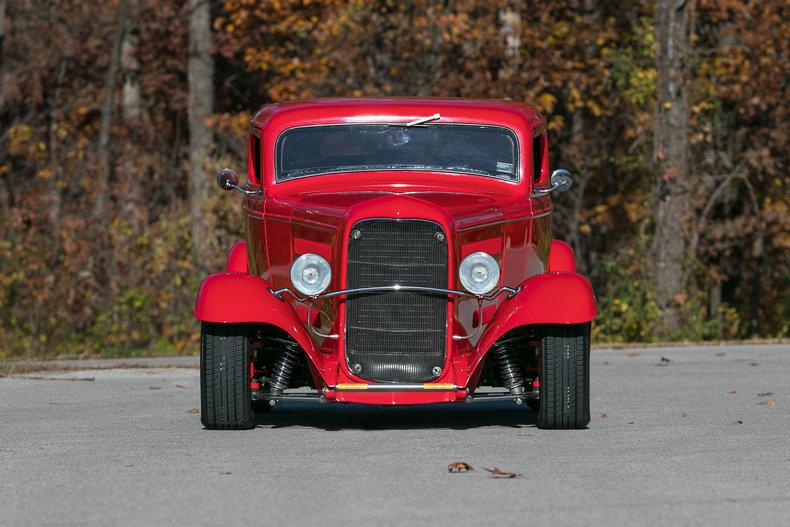 575511708b1af low res 1932 ford 3 window