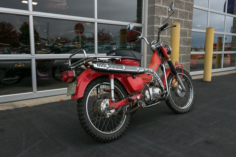 57372dd7be1c1 low res 1970 honda trail 90