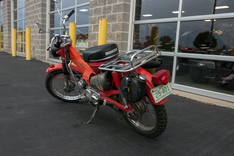5737518b191bf low res 1970 honda trail 90