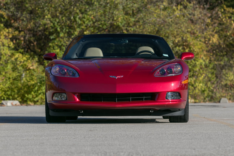 57765a54c305e low res 2010 chevrolet corvette