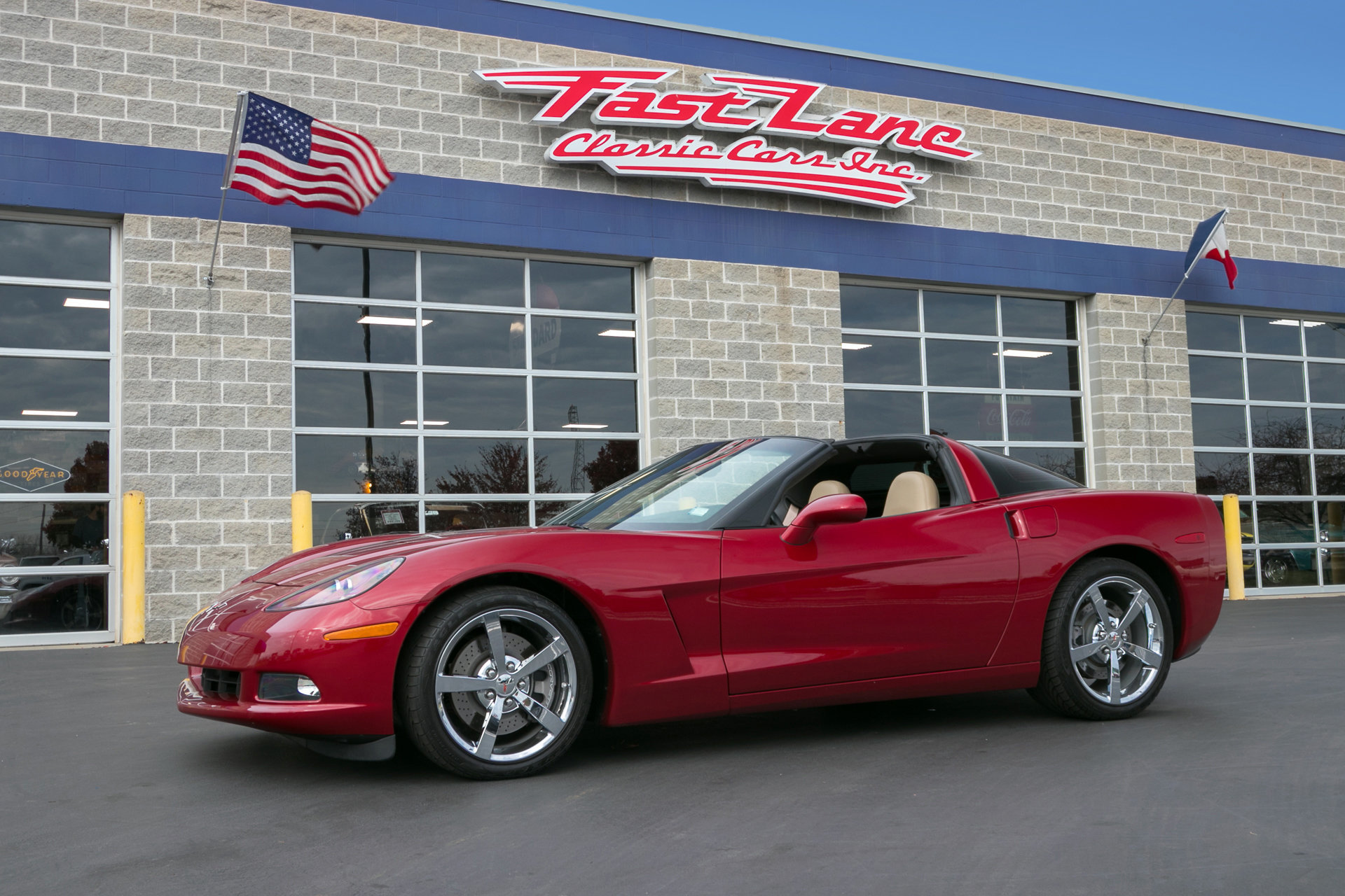 5779549dcd250 hd 2010 chevrolet corvette