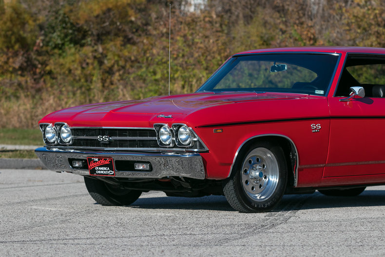 58746b423f883 low res 1969 chevrolet chevelle ss