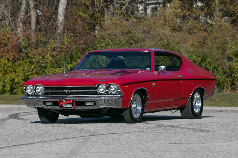 587509be2d958 low res 1969 chevrolet chevelle ss