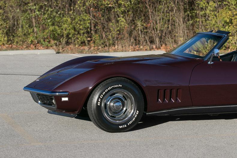 595998abcdc53 low res 1968 chevrolet corvette