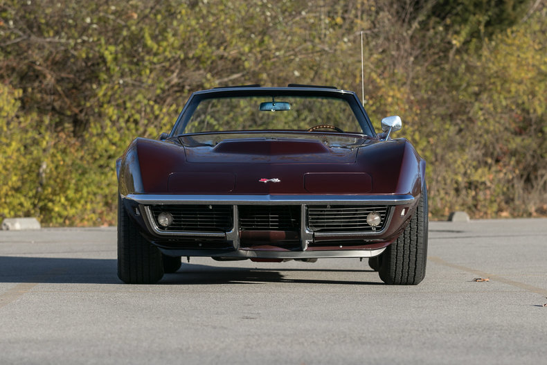 59602b8a63056 low res 1968 chevrolet corvette