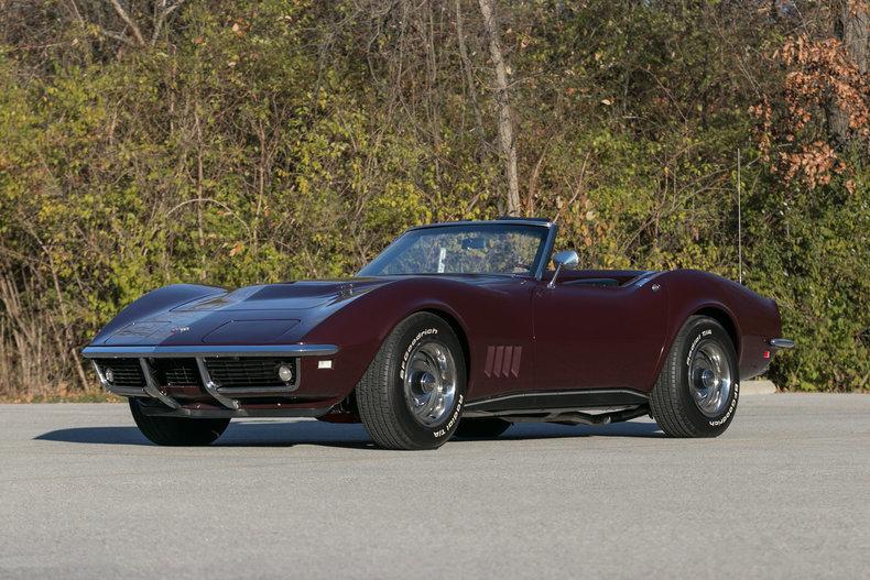 596047a6a3216 low res 1968 chevrolet corvette