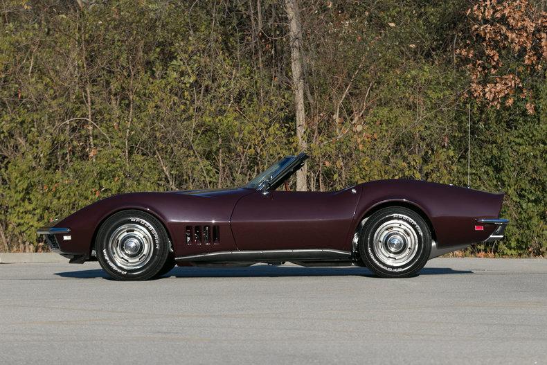 59605ef3cc3d9 low res 1968 chevrolet corvette