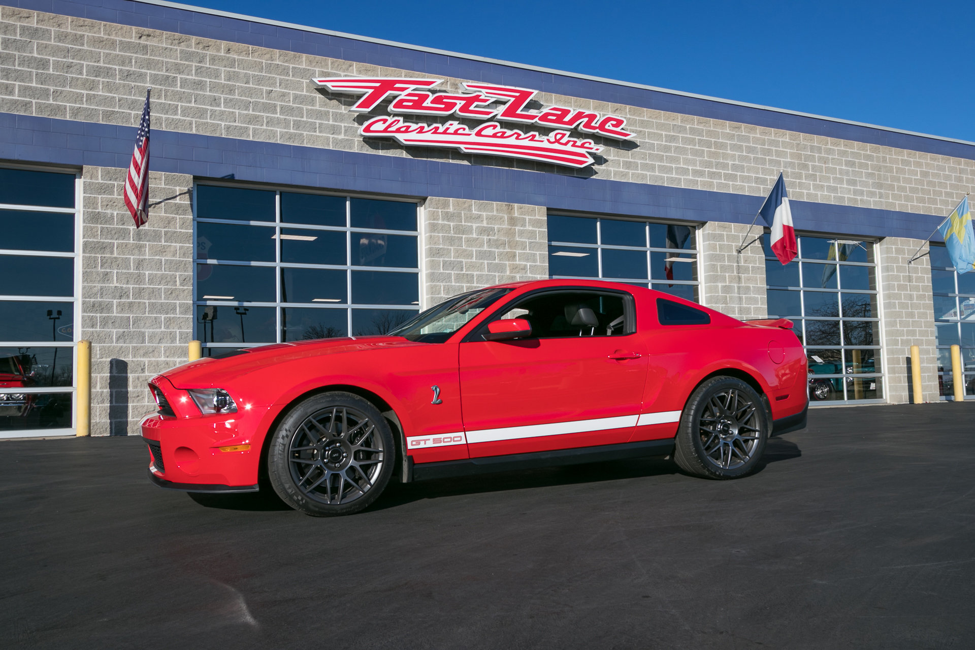 59132f986e7d4 hd 2011 ford mustang gt500