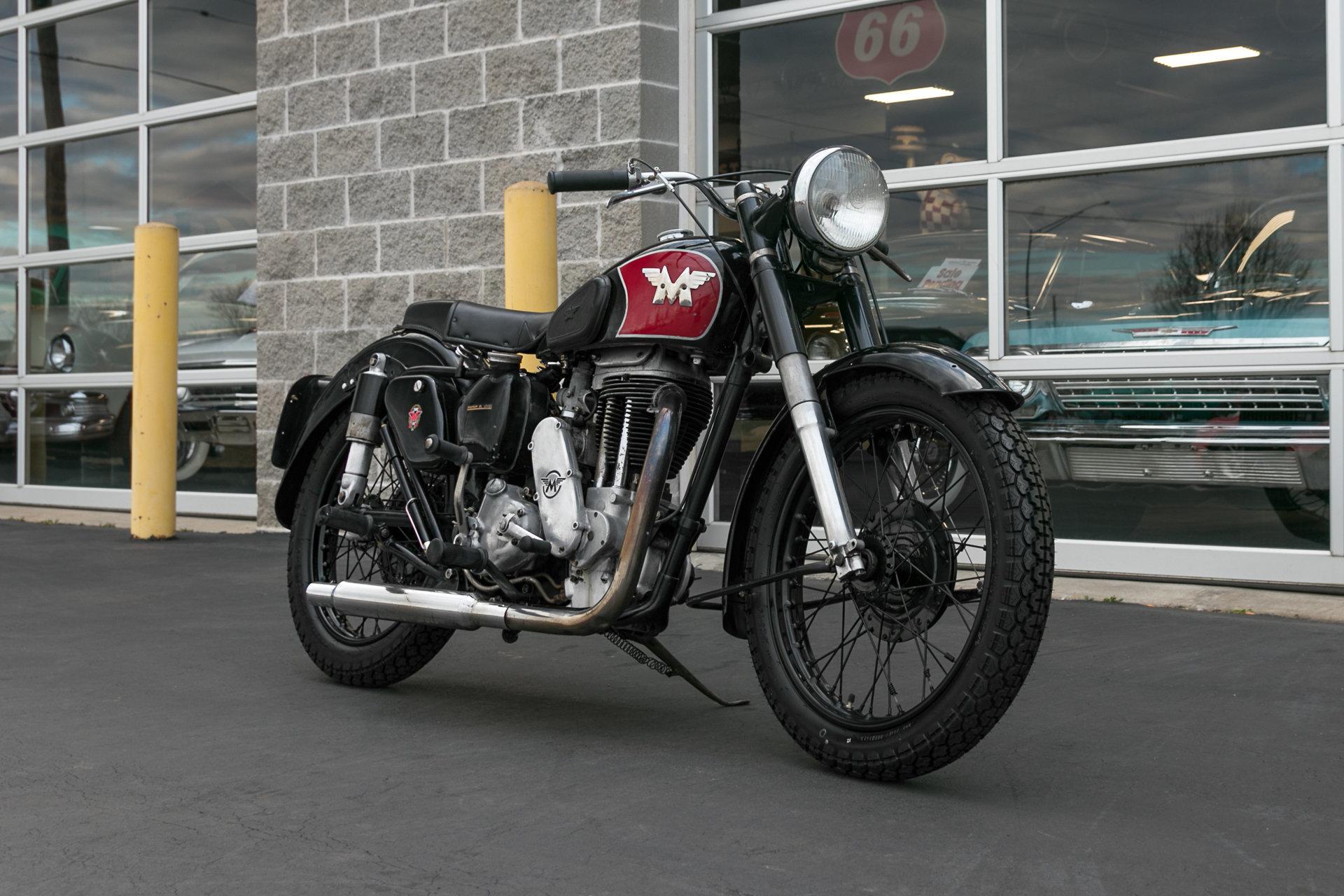 613555ae3702f hd 1951 matchless g80