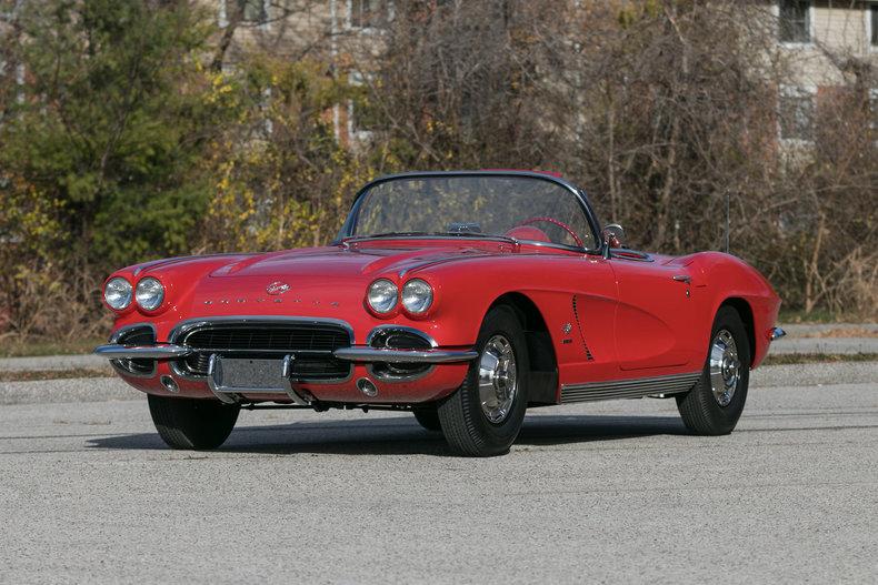 5939842bc02e4 low res 1962 chevrolet corvette