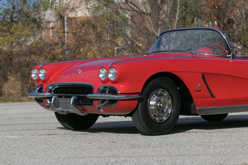 594008c093836 low res 1962 chevrolet corvette