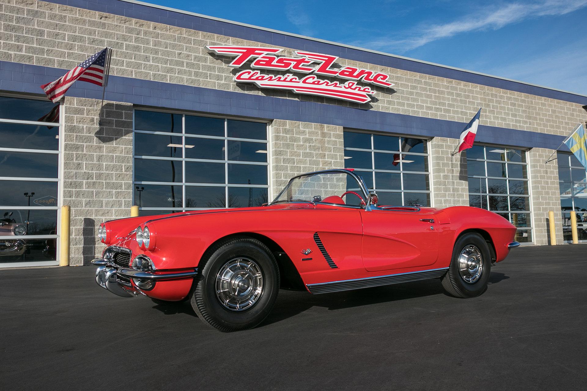 594014cefa56f hd 1962 chevrolet corvette