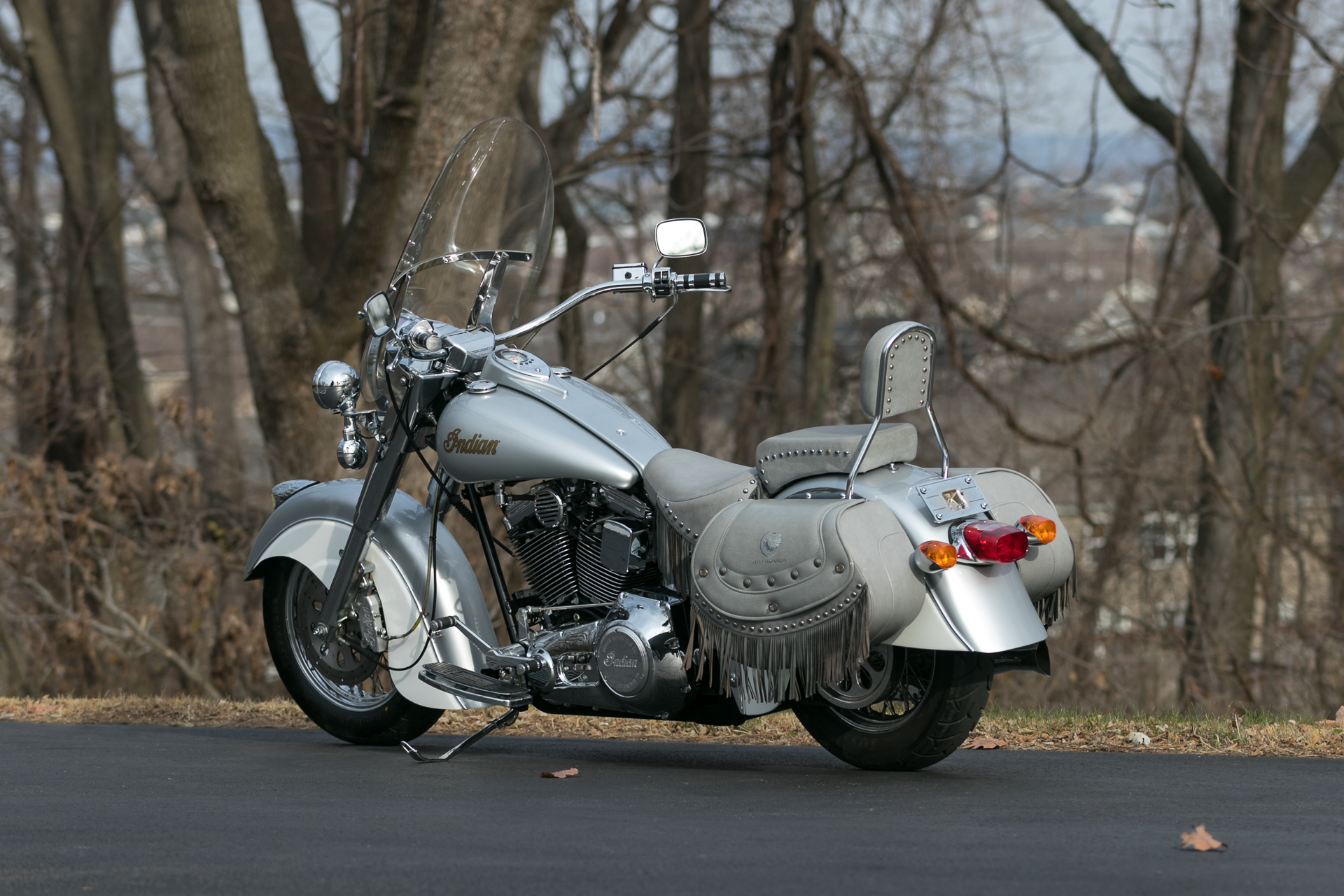 2000 Indian Chief Wiring Diagram Electrical Diagrams 2001 Scout Service Manual User Guide That Easy To Read U2022 Wheels