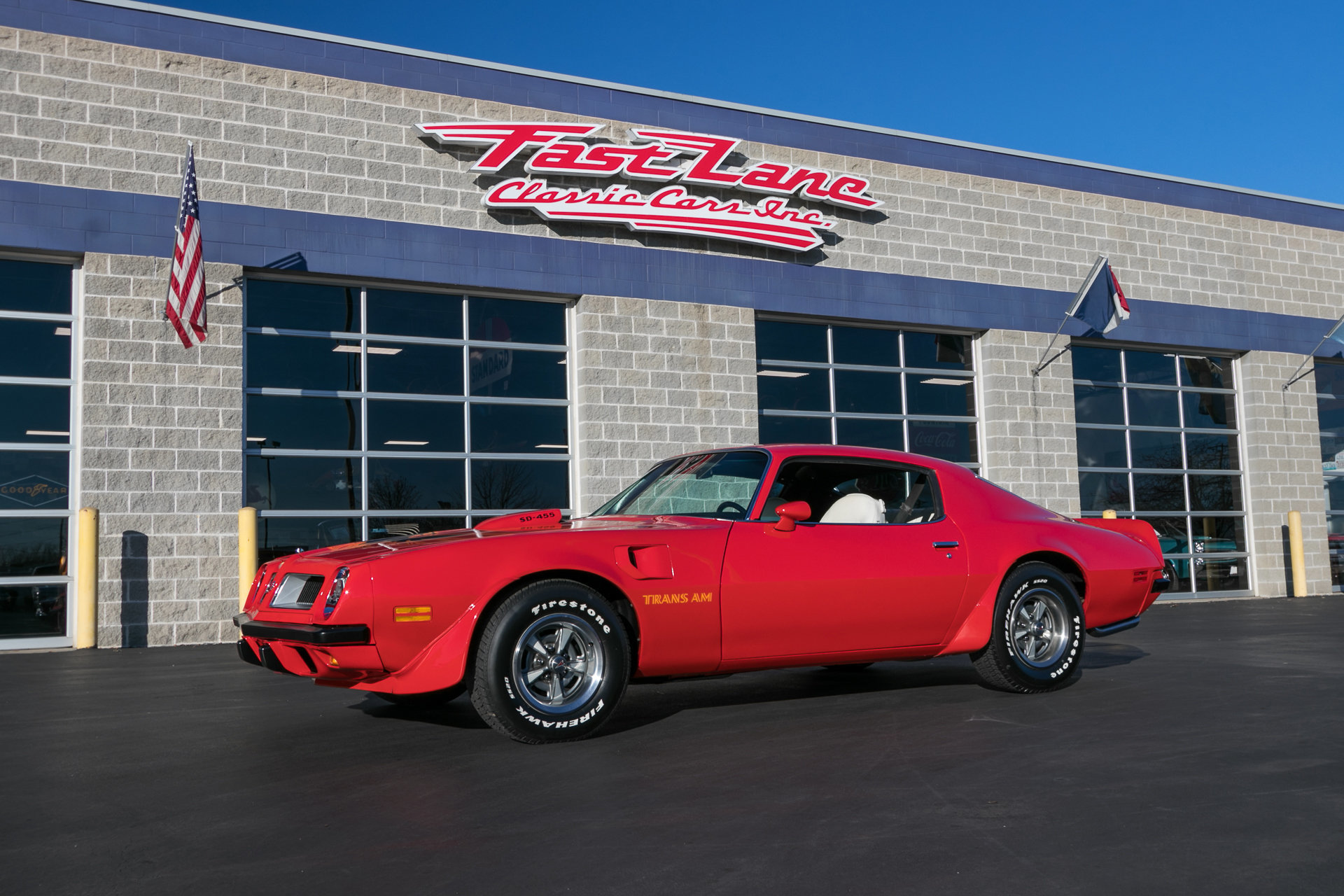 595930e5a16f0 hd 1974 pontiac trans am super duty