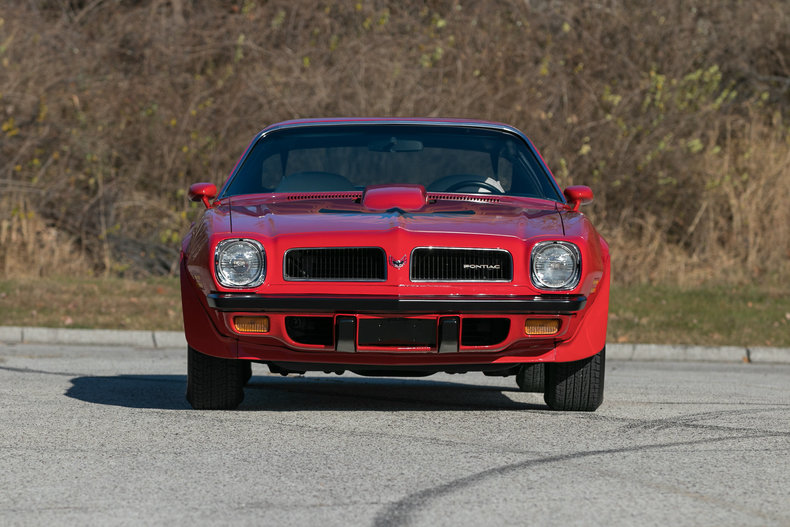 59640c44a4e4b low res 1974 pontiac trans am super duty