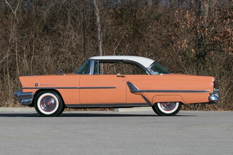 59931eaf5eaa8 low res 1955 mercury monterey