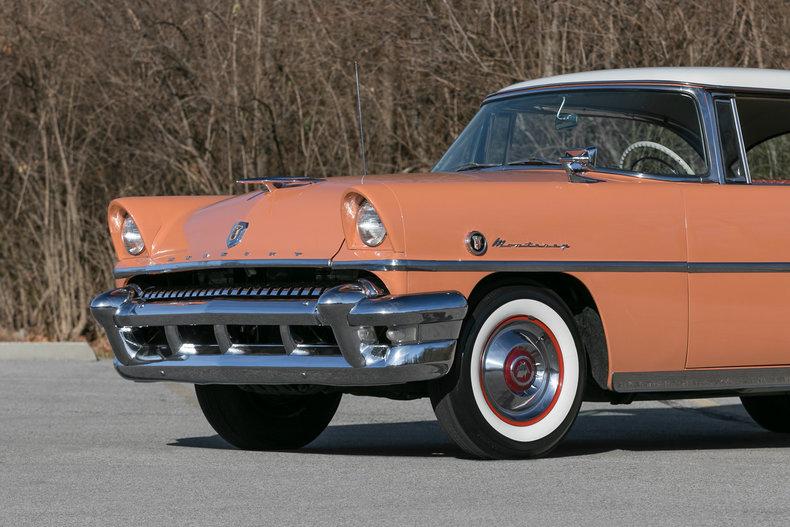 59956d0ec2730 low res 1955 mercury monterey