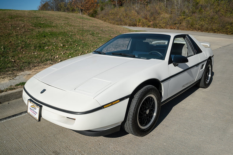 59863dcb81c4e low res 1988 pontiac fiero