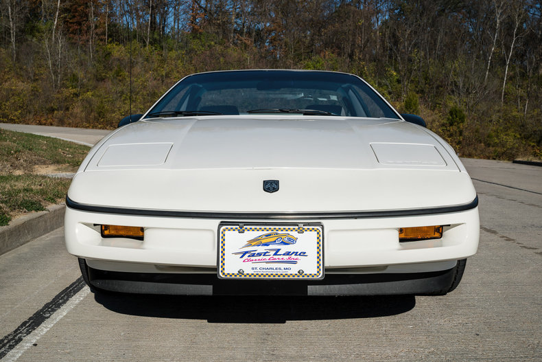 59864c41eccdc low res 1988 pontiac fiero