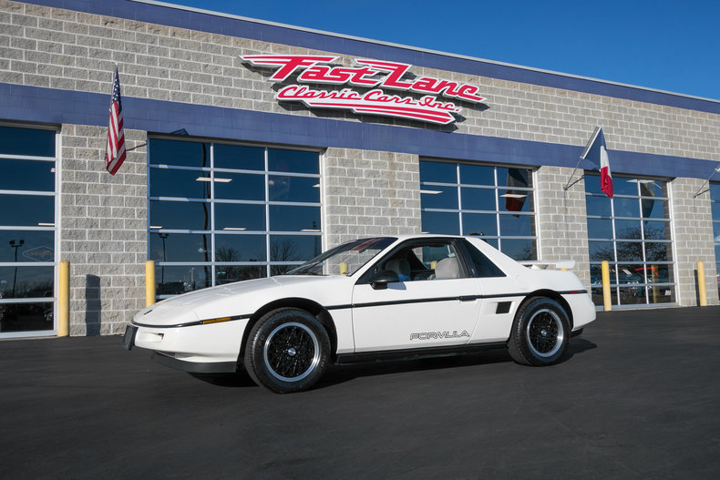 59892b23dc661 low res 1988 pontiac fiero
