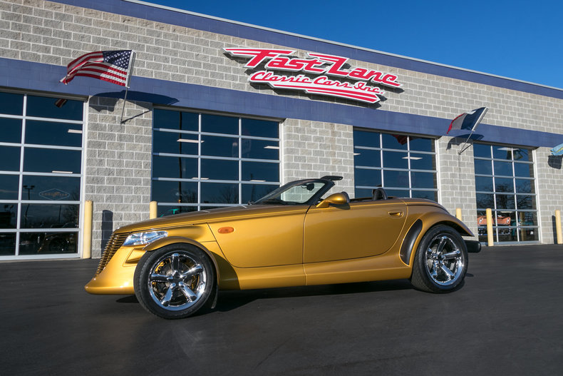 601336d7b7de4 low res 2002 plymouth prowler
