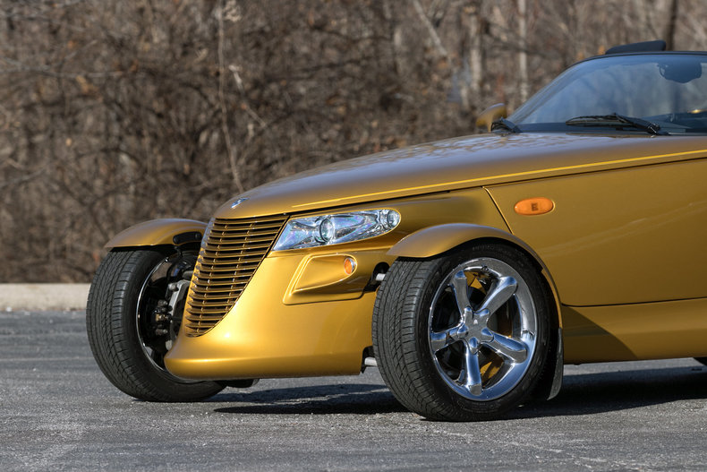 604350fccdfb4 low res 2002 plymouth prowler