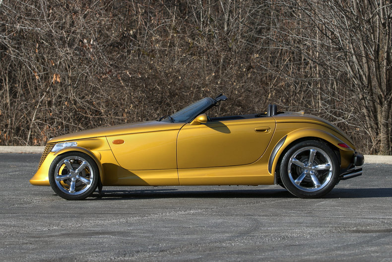 60436f9d9faff low res 2002 plymouth prowler