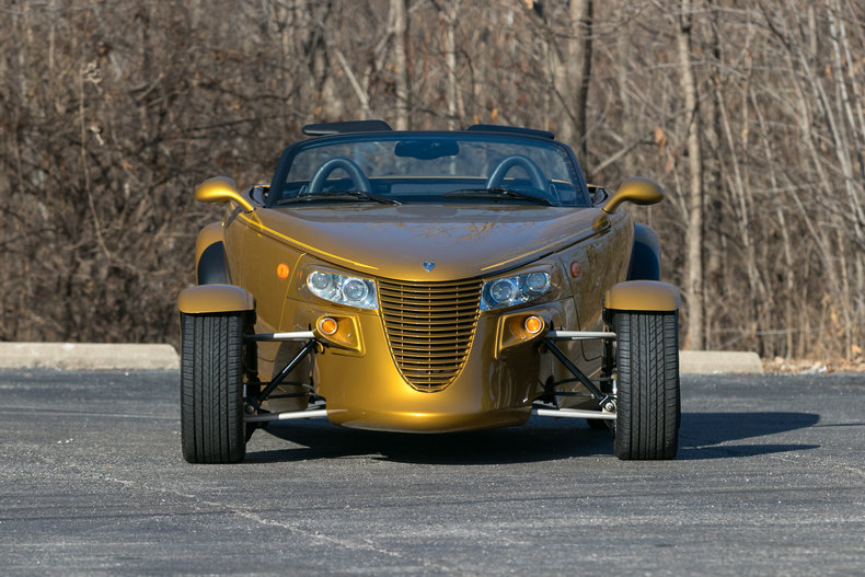 60437842e51bf low res 2002 plymouth prowler
