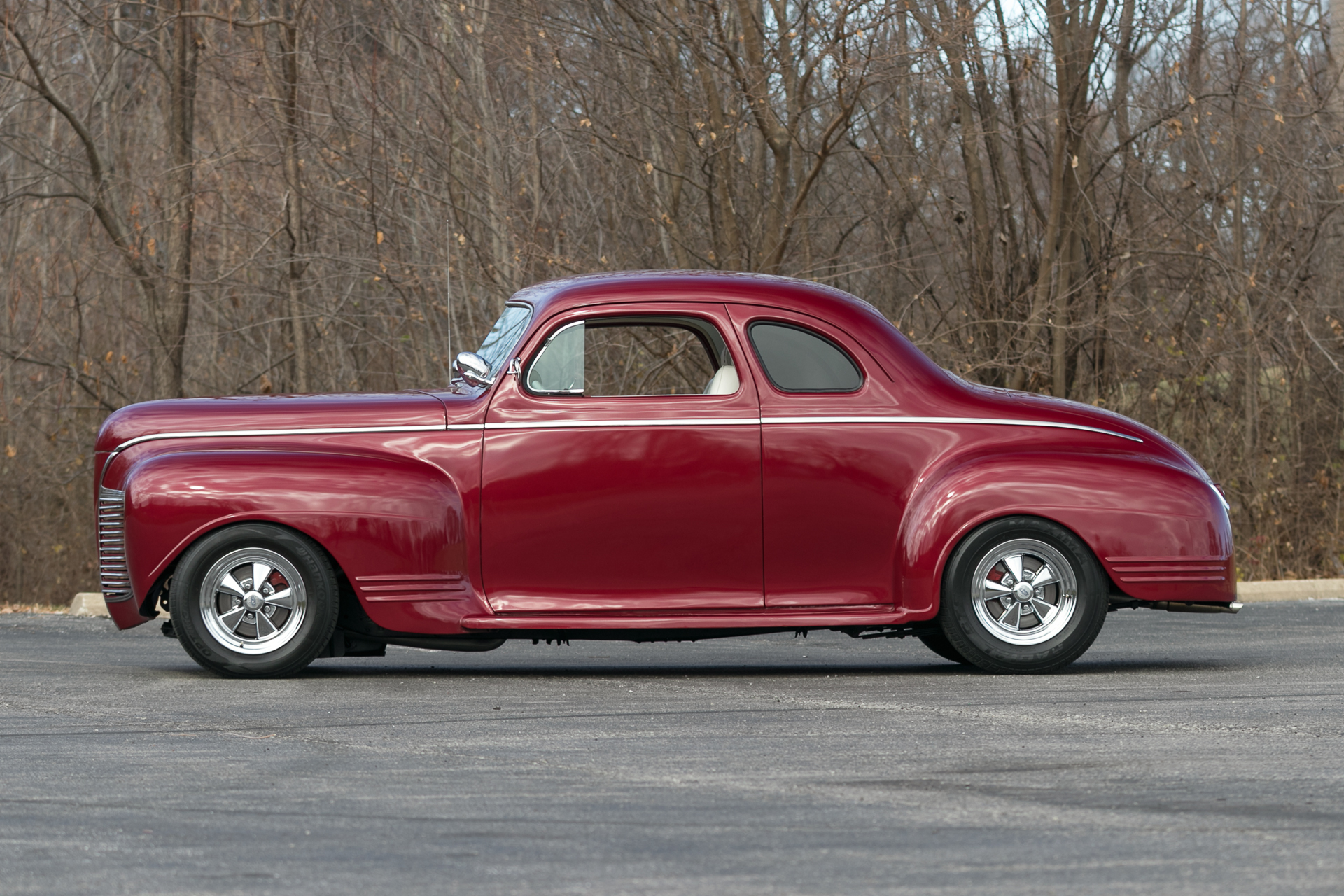 List Of Synonyms And Antonyms The Word 1941 Plymouth Coupe Deluxe 2 Door Dr