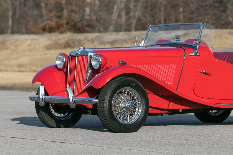6095582cdef08 low res 1953 mg td