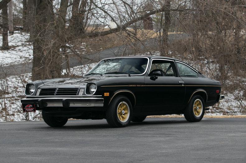 60465ed2bc924 low res 1975 cosworth vega