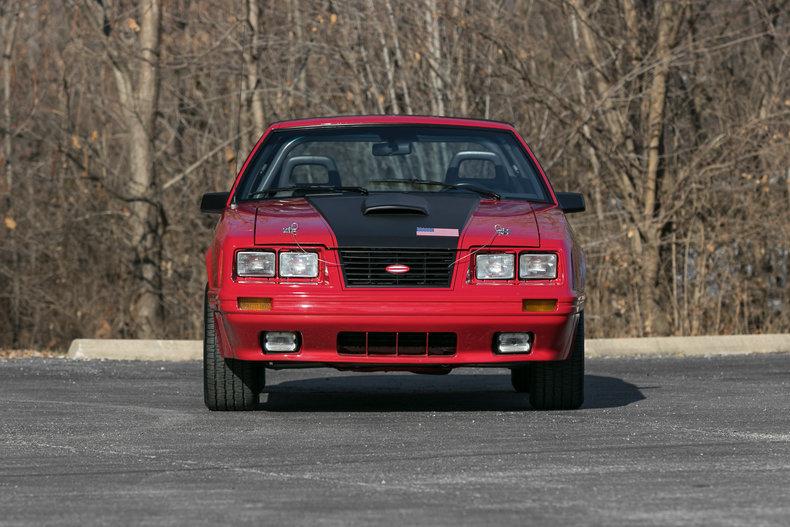 60492bc769924 low res 1984 ford mustang predator