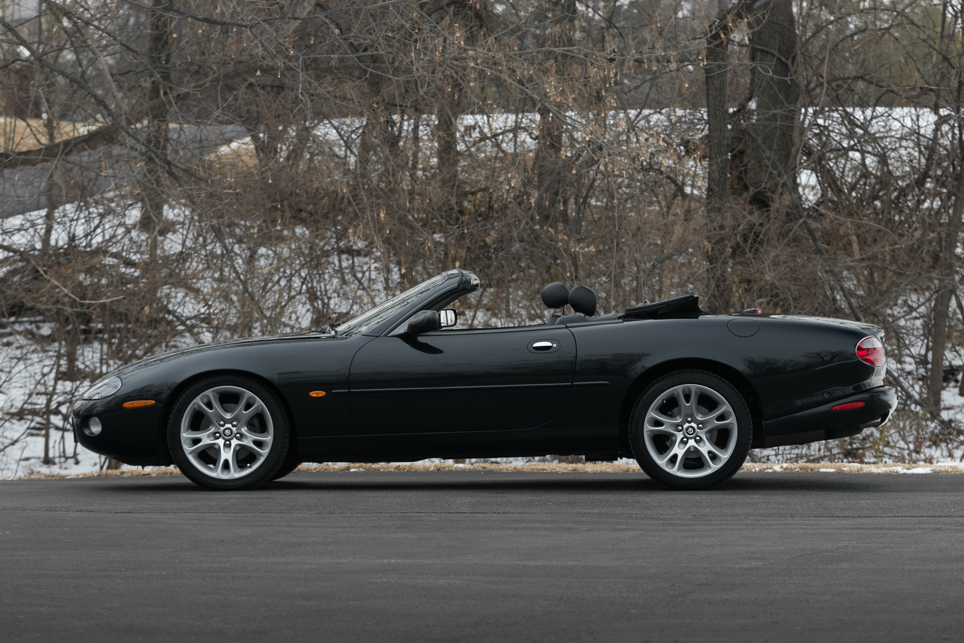 xkr c used l sale xk venice s jaguar main fl in for coupe htm