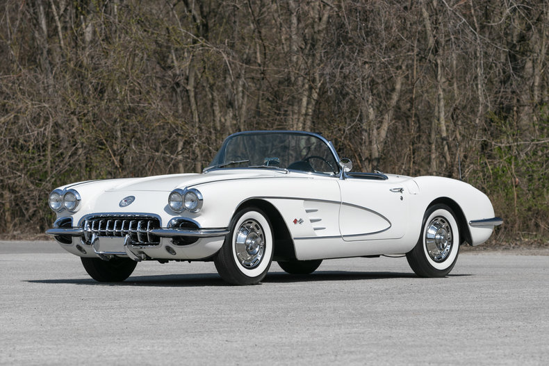 63206ff37fa89 low res 1960 chevrolet corvette