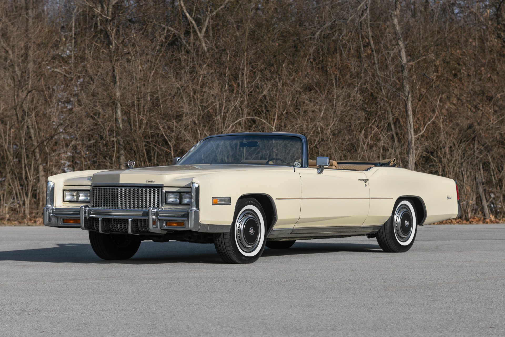 cadillac deville ride convertible news coupe your