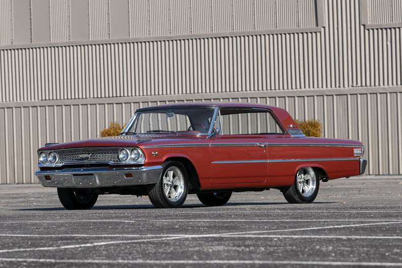 6176986923e81 low res 1963 ford galaxie 500