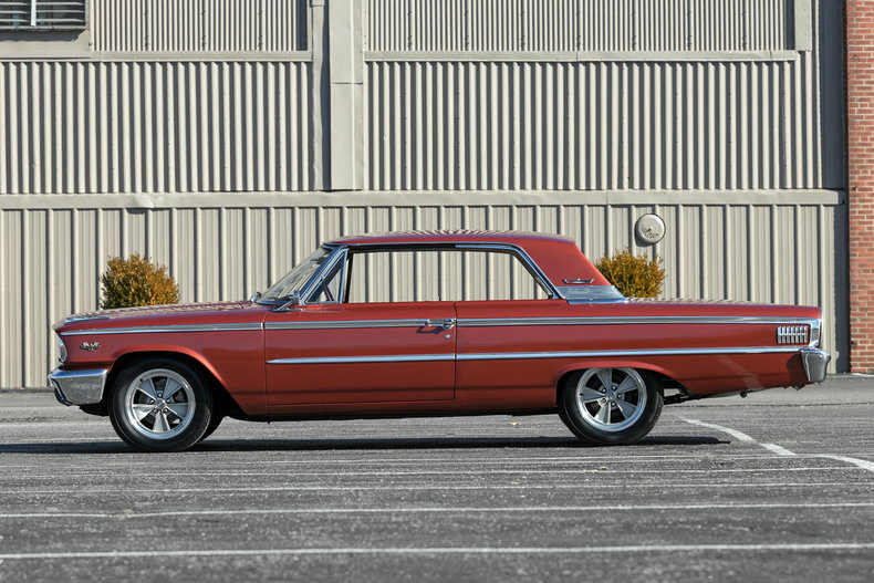61770f28938e9 low res 1963 ford galaxie 500