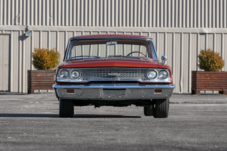 61773f0cee98e low res 1963 ford galaxie 500