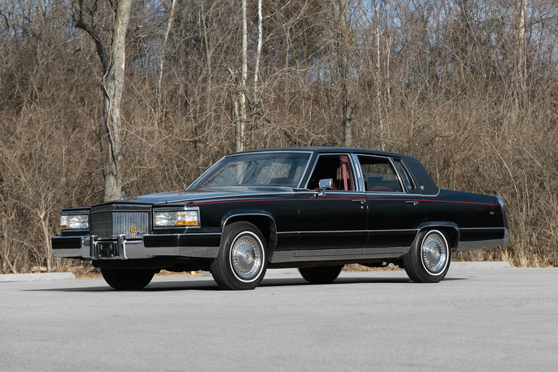 6122083ff5ef6 low res 1992 cadillac brougham