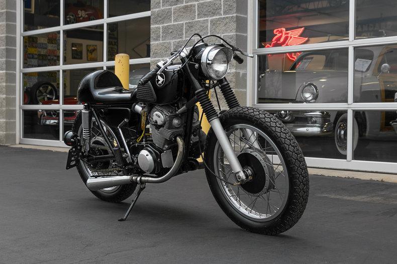 61377d52928df low res 1966 honda c77