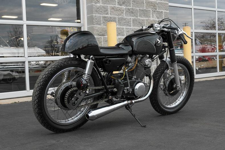 61380907b9f4d low res 1966 honda c77